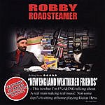 Robby Roadsteamer New England Weathered Friends