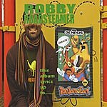 Robby Roadsteamer This Album Syncs Up With Toejam And Earl