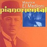 Maurice El Medioni Pianoriental