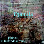 Patrick Djamila (Album Photographies)