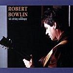 Robert Bowlin Six String Soliloquy
