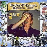 Robbie O'Connell Humorous Songs - Live