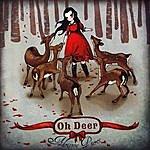 Adrienne Pierce Oh Deer