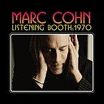 Marc Cohn Listening Booth: 1970