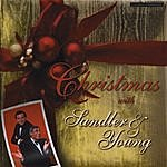 Sandler & Young Christmas With Sandler & Young Collector's Edition