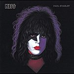 Paul Stanley Paul Stanley (Remastered Version)
