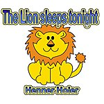 Henner Hoier The Lion Sleeps Tonight (Single)