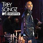 Trey Songz MTV Unplugged