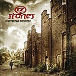 12 Stones The Only Easy Day Was Yesterday