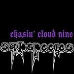 SubSpecies Chasin' Cloud Nine (Single)