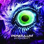 Pendulum Witchcraft (Single)