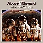 Above & Beyond Anjunabeats Volume 8
