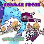 Norman Foote Shake A Leg