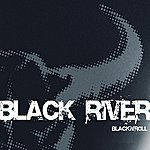 The Black River Band Black 'n Roll