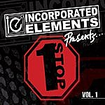 Incorporated Elements One Stop, Vol. 1