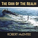 Robert McEntee The Coin Of The Realm