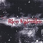 Rico Blood Covenant