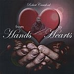 Robert Crawford From Hands To Hearts