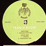 Franck Roger Franck Roger Ep