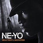 Ne-Yo Beautiful Monster (Single)