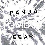 Panda Bear Tomboy (2-Track Single)