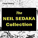 Neil Sedaka The Neil Sedaka Collection