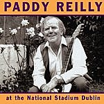 Paddy Reilly Live At The National Stadium Dublin