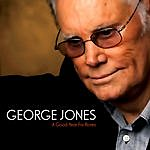 George Jones A Good Year For Roses