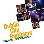 Dublin City Ramblers Dublin City Ramblers - Favourite Irish Folk Songs