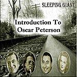 Oscar Peterson Introduction To Oscar Peterson