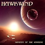 Hawkwind Master Of The Universe