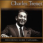 Charles Trenet Collection Legende