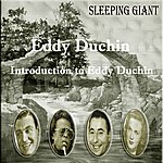 Eddy Duchin Introduction To Eddy Duchin