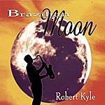 Robert Kyle Brazilian Moon