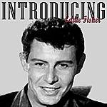 Eddie Fisher Introducing Eddie Fisher