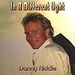 Danny Riddle In A Different Light