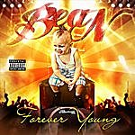 ButtaBean Forever Young (Parental Advisory)