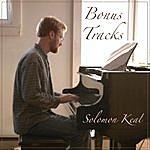 Solomon Keal Bonus Tracks