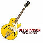 Del Shannon The Del Shannon Collection