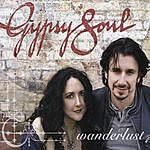 Gypsy Soul Wanderlust