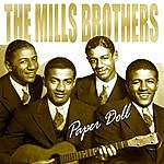 The Mills Brothers Paper Doll