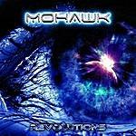 Mo'Hawk Revolutions