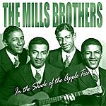The Mills Brothers Say Si Si