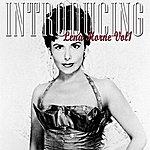 Lena Horne Introducing Lena Horne 1