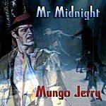 Mungo Jerry Mr Midnight