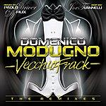 Domenico Modugno Vecchio Frack (5-Track Maxi-Single)