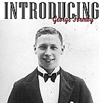 George Formby Introducing George Formby