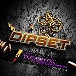 Dipset The Babygrande Recordings Vol. 4