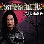 Sahra Indio Change