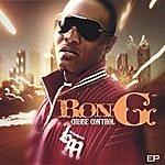 Ron G Cruise Control